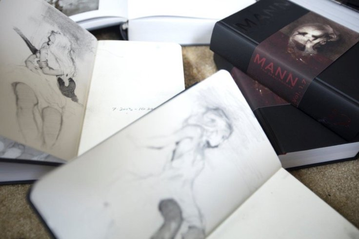promo+book+collector+drawings-1
