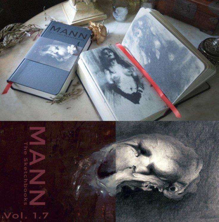 promo+book+image+2-1
