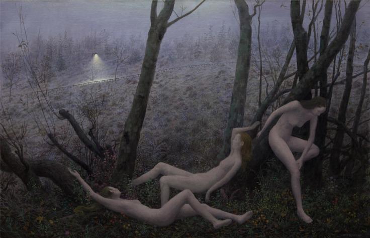 Fog-Aron-Wiesenfeld