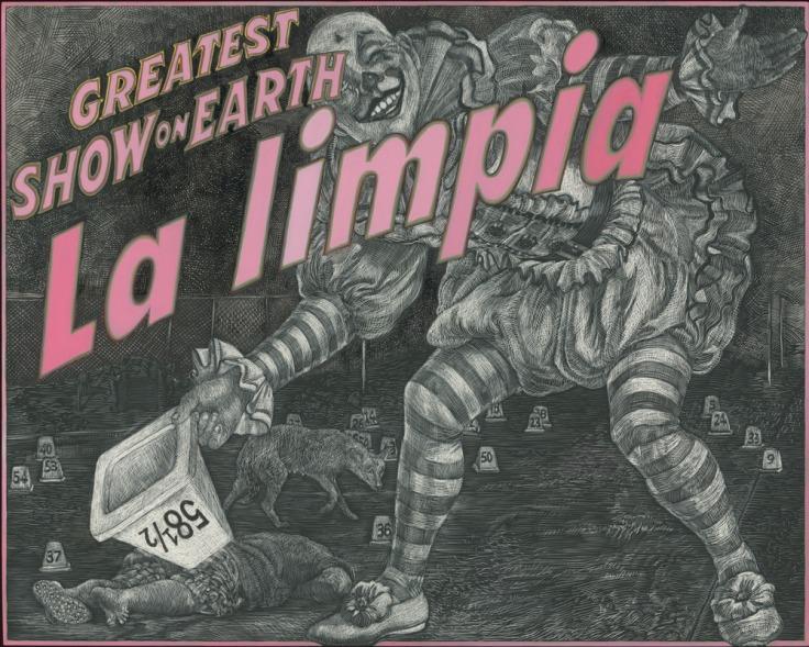 La-Limpia